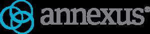 Annexus-Logo_RGB