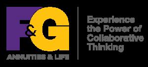 F&G_Logo_FCx2