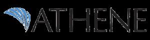 athene-logo_600x160
