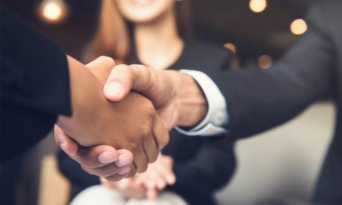 handshaking-photo
